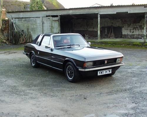 Bristol 412
