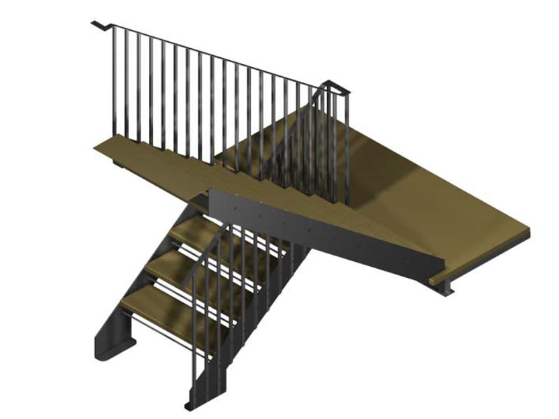 Stair Design 7